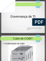 slides (1)