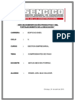 COMPROBANTES-DE-PAGO.doc