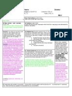 erikconyers-packet32014-15