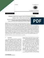 1710_utilization of Jamun Fruit Syzygium Cumini for Production of Red Wine.pdf