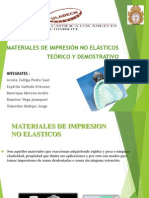 biomateriales-expo (1).pdf