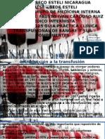 presentacion-transfusiones (1)