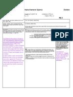 kameronspence-packet32014-15