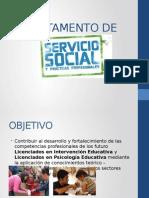 DEPARTAMENTO DE SERVICIO SOCIAL PROFESIONAL (1).pptx