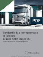 actros1.pdf