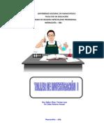 FP 125 TALLER DE INVESTIGACIÓN I.pdf