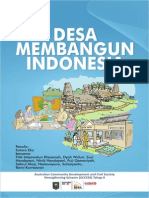 BUKU - Desa Membangun Indonesia - Sutoro Eko, dkk.pdf