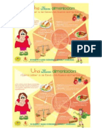 Info 1 Nutrición