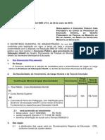 Edital_SME_PEI_N_81_PUB.pdf