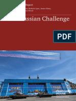 20150605RussianChallengeGilesHansonLyneNixeySherrWood