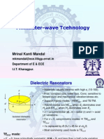 MM_wave_technology_Part3.pdf