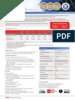 20150507 AREIT ProductFactFlyer APR15