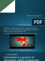 Postcolonialism (1).pptx