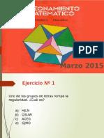 matematicas-presentacion.pptx
