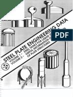 Steel Plate Engineering Data - AISI
