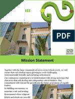 ggs profile  presentation (v 1 3)