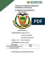 Practica No.1.pdf