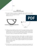 Guia_08_conservacion_de_la_energia (1).pdf