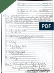 Cuestionario 3 FR