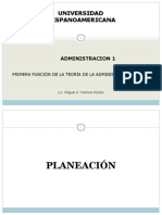 Tema3planeacin Administracinestratgica 120524234039 Phpapp01