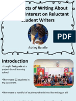 ar presentation ratelle updated