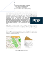 CONSULTA CURVAS DE NIVEL.docx
