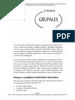 Tecnicas_grupales