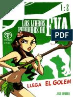 Josh,_Howard_~_Los_Libros_Perdidos_de_Eva_No._2_(comic-spanish)