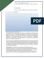 LAB.1_BIOSEGURIDAD EN MEDICINA.docx
