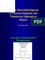 antidepresivos 2005.ppt