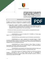 RC2-TC_00009_10_Proc_03511_09Anexo_01.pdf