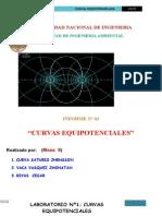 fisica 3 - Labo 1