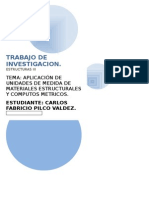 Imprimir Hoy Estructuras
