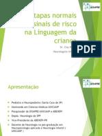 Aula de Linguagem Web.pdf