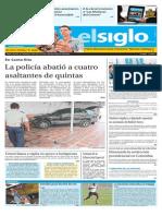 edicionImpresaelsiglo05-06-2015.pdf