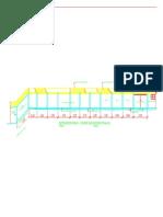 Msemsat Extension Pathway