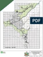 Plano 01 - A1 Jaen - Plano_Base.pdf