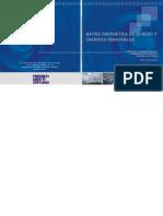 Matriz Energetica Peru I Herrera Descalsi