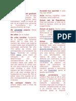 Diccionario latino.docx