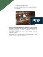 procedimient-laboratorio-4
