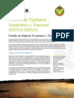 DIPTICO SIVAN FAP.pdf
