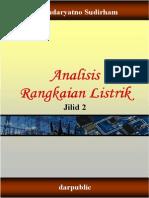 analisis-rangkaian-listrik-jilid-2.pdf
