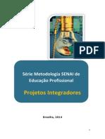 CADERNO_Projetos-Integradores_v12.pdf