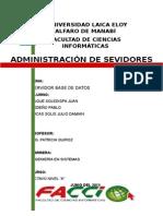 SERVIDOR-BASE-DE-DATOS.docx