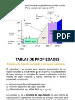 Clase 3 - Ejercicios de Propiedades Del Agua