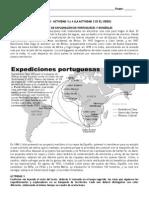 1 Viajes de Exploracion Portugueses y Españoles.docx