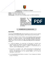 APL-TC_00105_10_Proc_02261_06Anexo_01.pdf