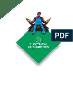 Electric Conductors