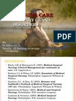 A102012 Salivary Disorder