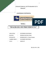 CL02- DIAGRAMA DE PRECEDENCIA.pdf